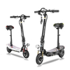 Fantas-Bike Ghost Rider 001 350w fast cheap best foldable china electric scooter