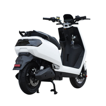 Fantas-bike FreeRider001 60V 72V 1200w electric motorcycle scooter